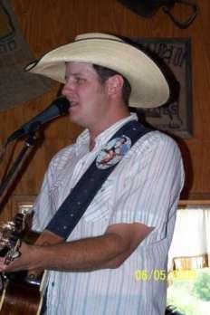 Doug Moreland