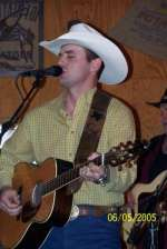 Cody Widner