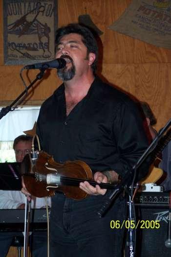 Bobby Flores