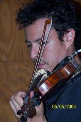 Haydn Vitera