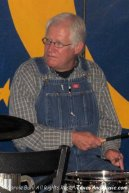 John Casner @ Stardust Club (11/20/2009)