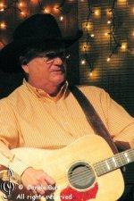 Sam Bentley @ Club 21 (02/20/2010)