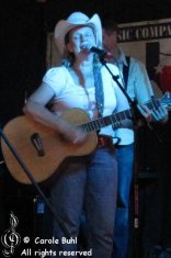 Ruthie & The Wranglers (06/24/2010)