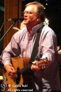 Keith Kelso @ Austin Sports Tavern (07/02/2010)