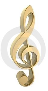 Music_Symbol