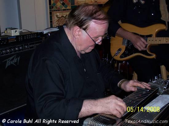 Jimmy Grabowski